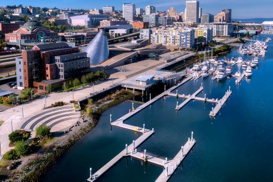 tacoma waterfront.jpg