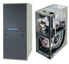 American-Standard-furnace.jpg