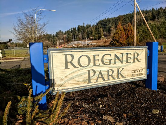 roegner-park-off-of-oravatz.jpg