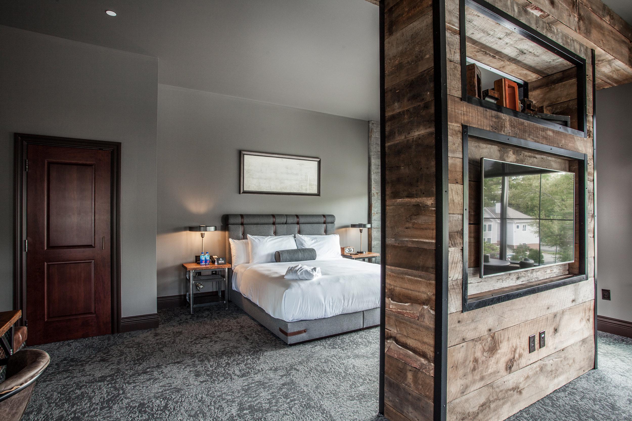 32-{Ironworks Hotel-SuiteA} copy.jpg