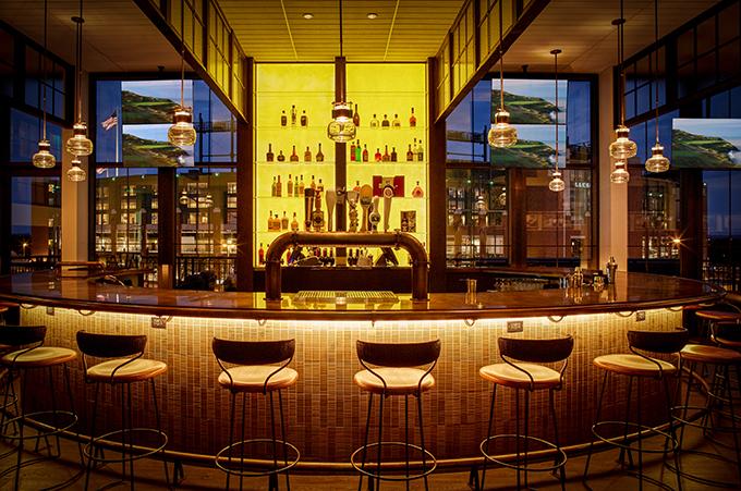 Lodge Kohler Bar & back bar copy.jpg