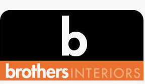 BROTHERS LOGO.png