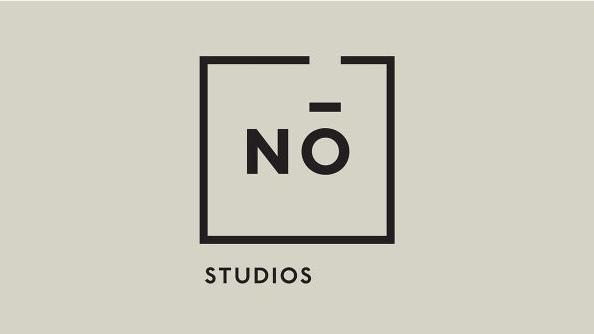 NO STUDIOS LOGO.png