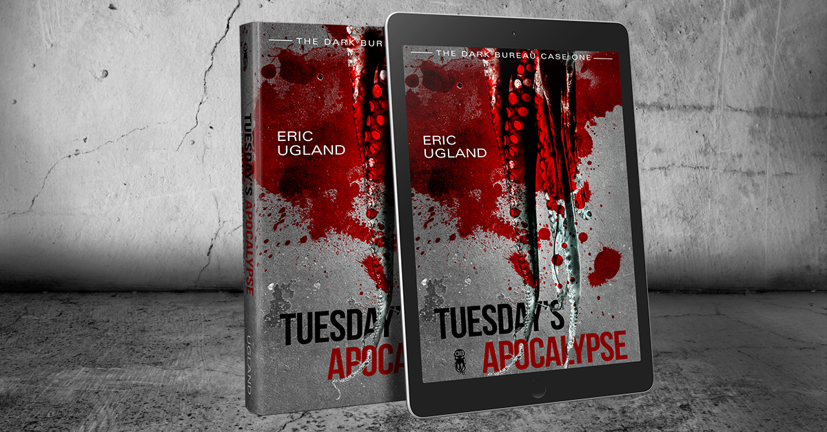 Ugland_TUESDAY'S APOCALYPSE_FB ad_2.jpg