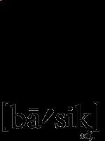 basiklogo.png