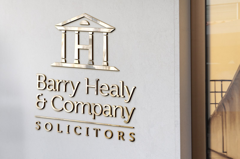 Barry-Healy-Solicitors-Logo-Design.jpg