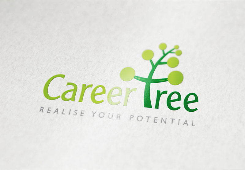Career-Tree-Logo-Design.jpg