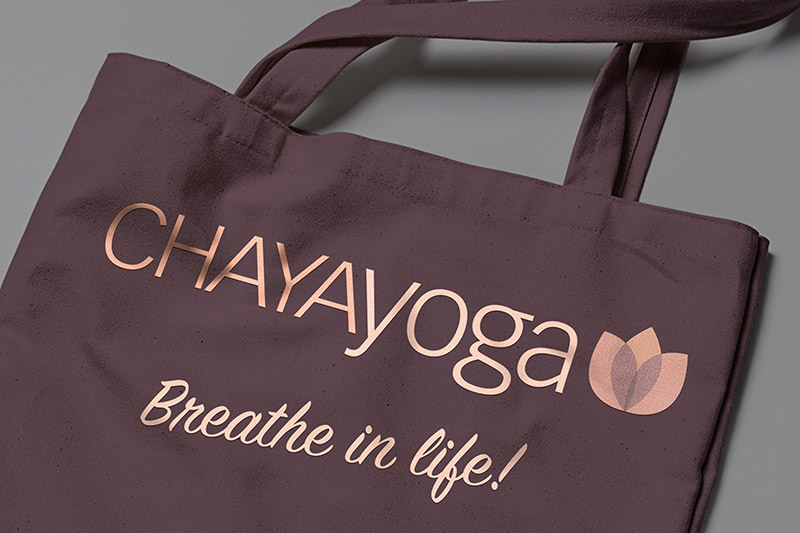 Chaya-Yoga-Logo-Design.jpg