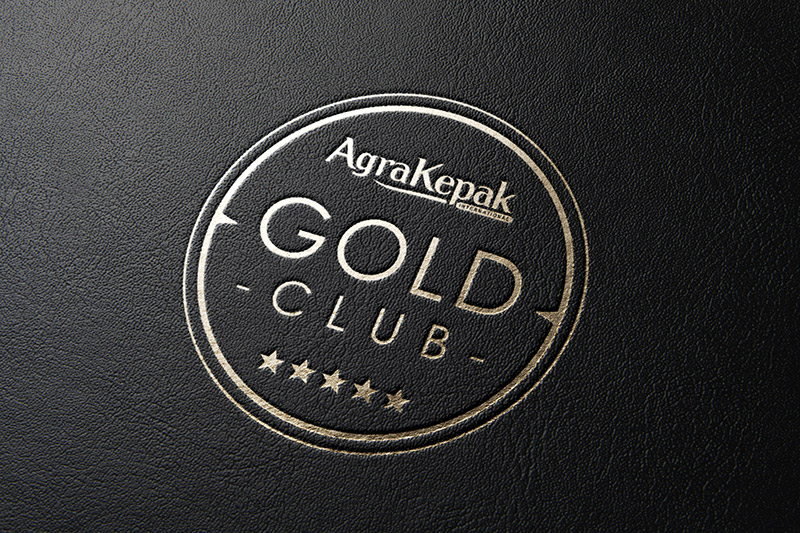 Kepak-Gold-Club-Logo-Design.jpg