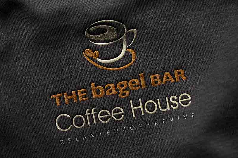 The-Bagel-Bar-Coffee-House-Logo-Design.jpg