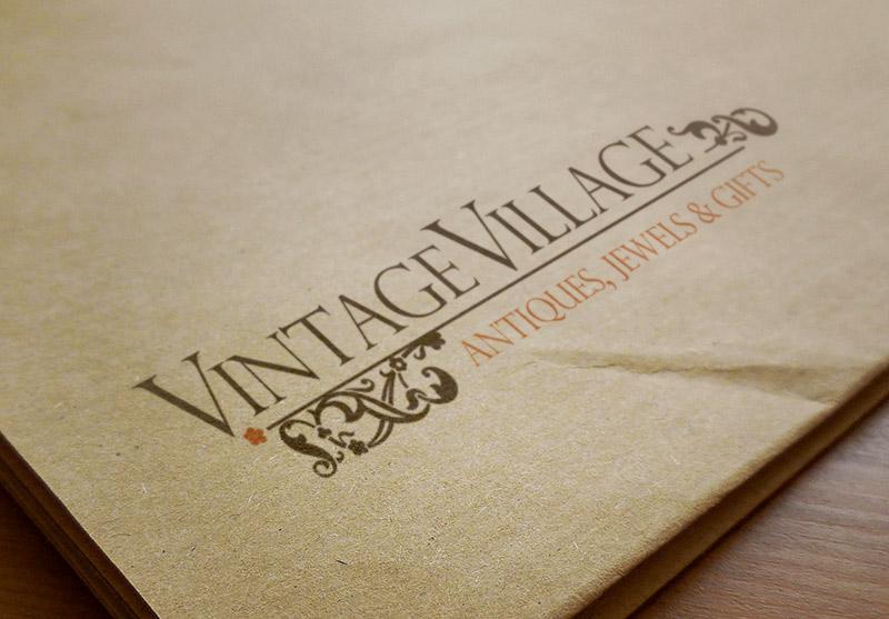 Vintage-Village-Logo-Design.jpg