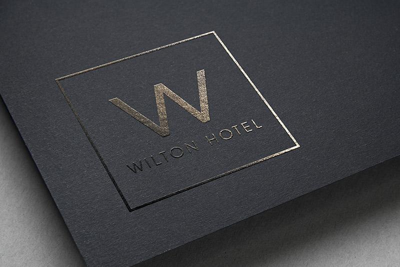 Wilton-Hotel-Logo-Design.jpg