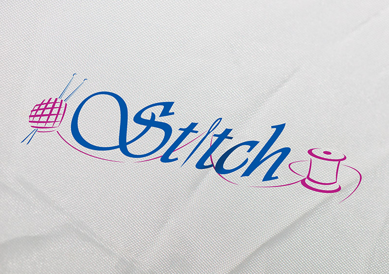 Stitch-Logo-Design.jpg