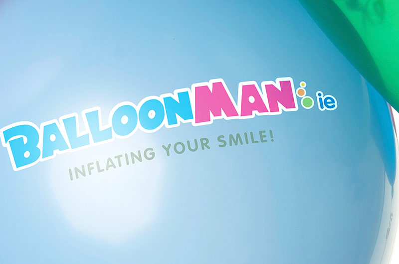 Balloon-Man-Logo-Design.jpg