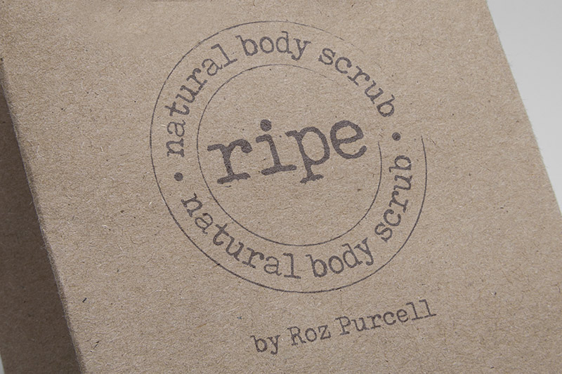 Ripe-By-Roz-Logo-Design.jpg