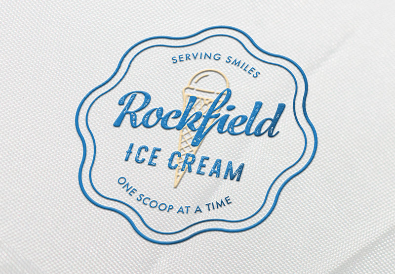 Rockfield-Ice-Cream-Logo-Design.jpg