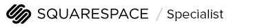 squarespace+specialist.jpg