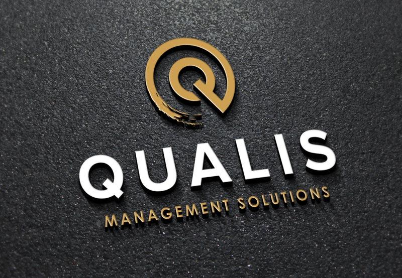 Qualis-Logo-Design.jpg