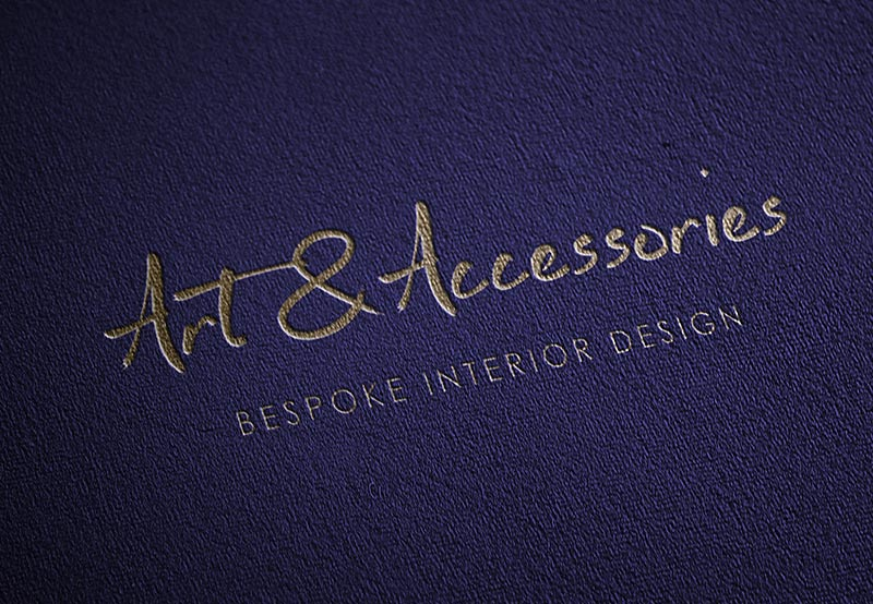 Art-and-Accessories-Logo-Design.jpg
