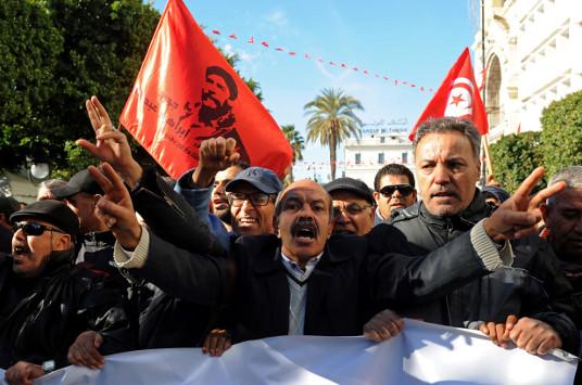 Tunisiabudgetprotests.jpg