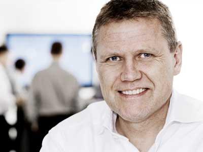 Finn Hunneche - emendo PartnerPakhus 47,Sundkaj 72150 Nordhavn,Denmark+45 40 41 95 31
