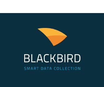 Nordhavn, Denmark - Blackbird ApS is a spin-off from emendo Consulting Group. It all began with the frustration over the cost of installing data collection systems on filling lines at the Danish brewery, Royal Unibrew. The consultants in emendo decided that a better technology was needed. The idea behind Blackbird is to provide products and services, which will reduce wasted resources within companies and improve the way people live and work together. Everything is developed in-house and inspired by key customers and top graduate students. The company's vision is to positively impact the lives of one million people before 2020. The Blackbird platform is already in use in Europe, North America and Asia.