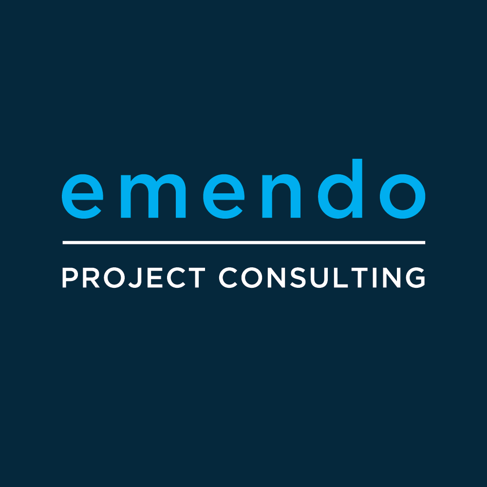 emendo Project Consulting Blue.png