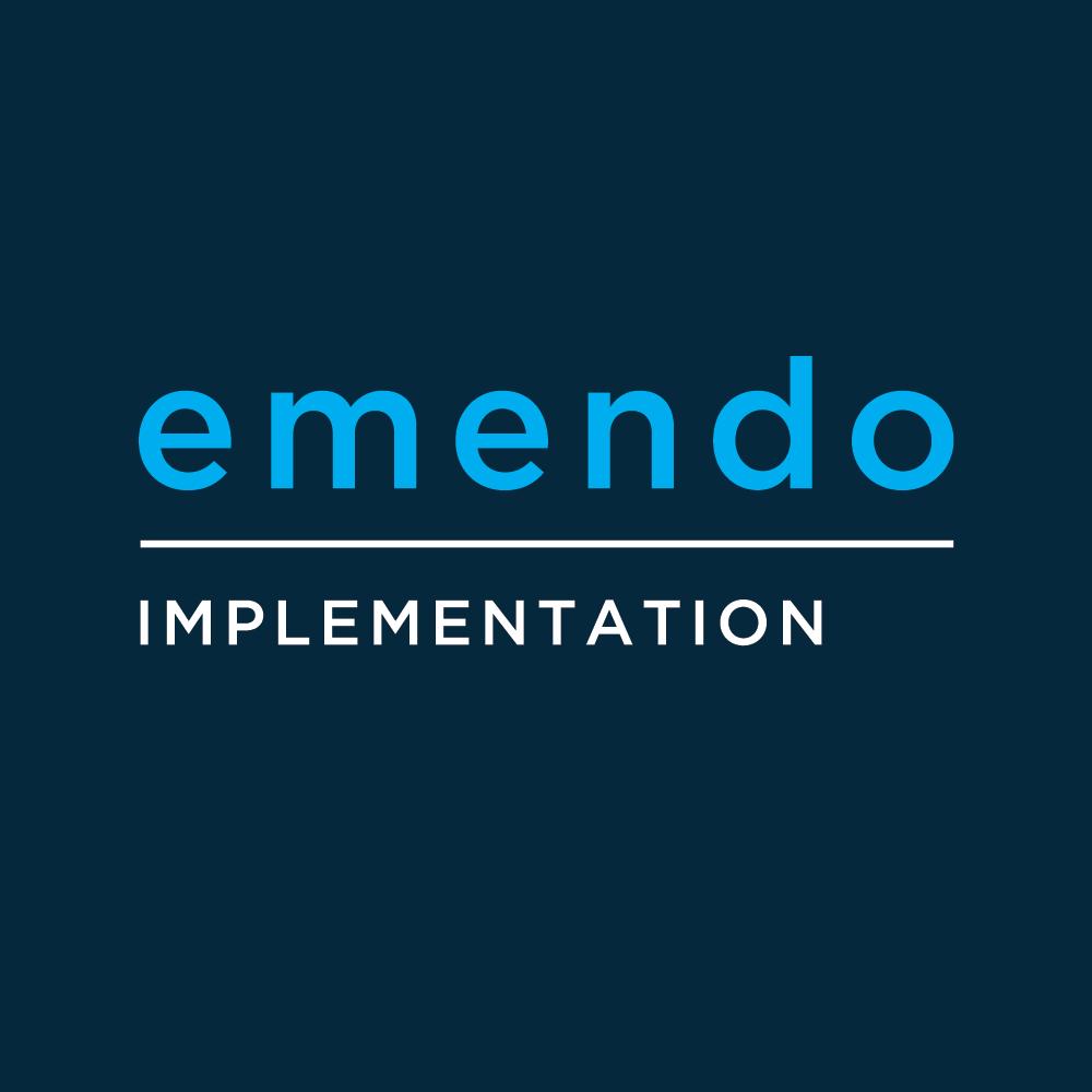 emendo Implementation Blue.png