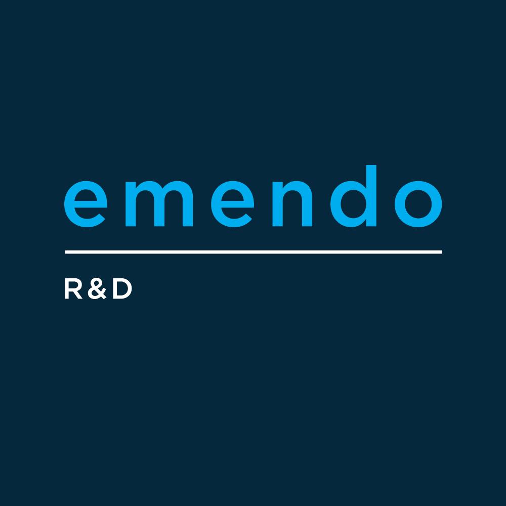 emendo R&D Blue.png