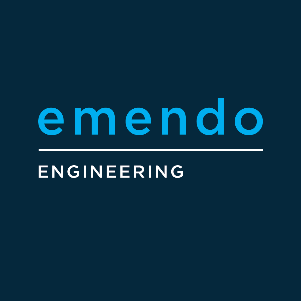 Nordhavn, Denmark - emendo Engineering er et selvstændigt firma i emendo Group, der også består af emendo Consulting, emendo Implementation, emendo R&D og Blackbird.