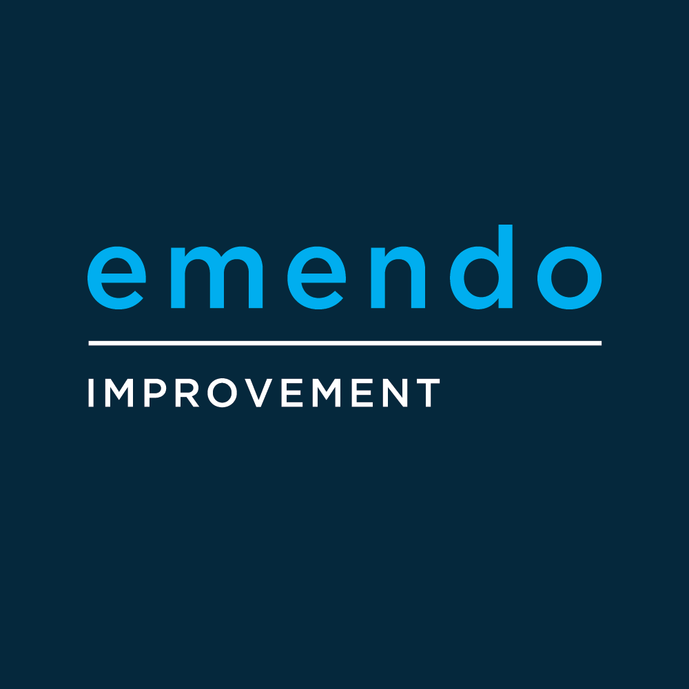 Nordhavn, Denmark - emendo Improvement is an independent company of the emendo Group, which also consists of emendo Consulting, emendo Engineering, emendo Implementation, emendo R&D and Blackbird.