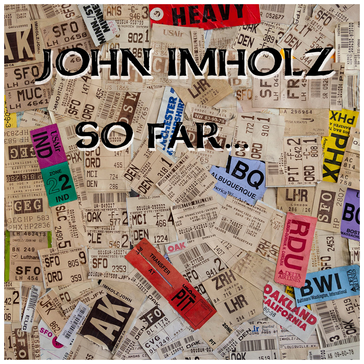 John-Imholz-So-Far-Album