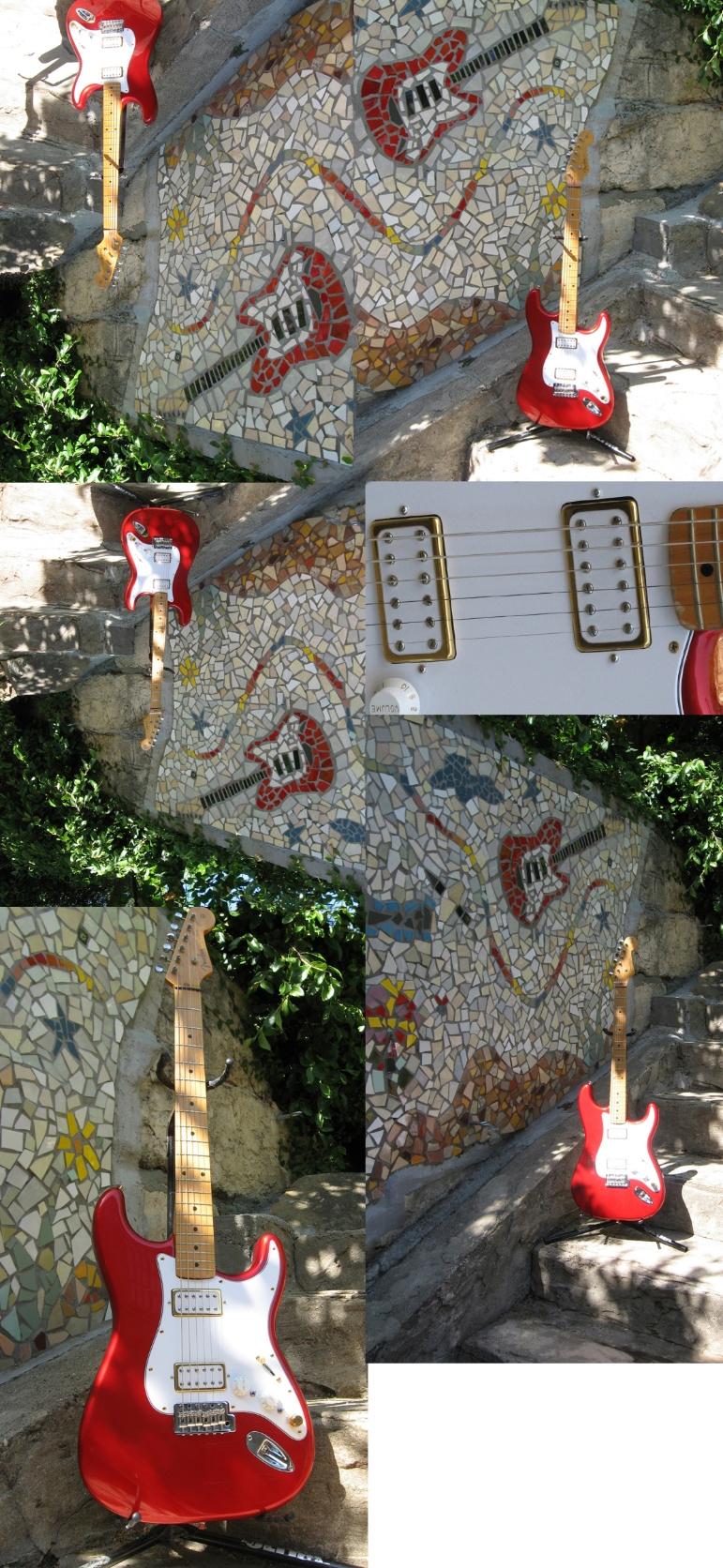 Guitar Cover 0.6.5.jpg