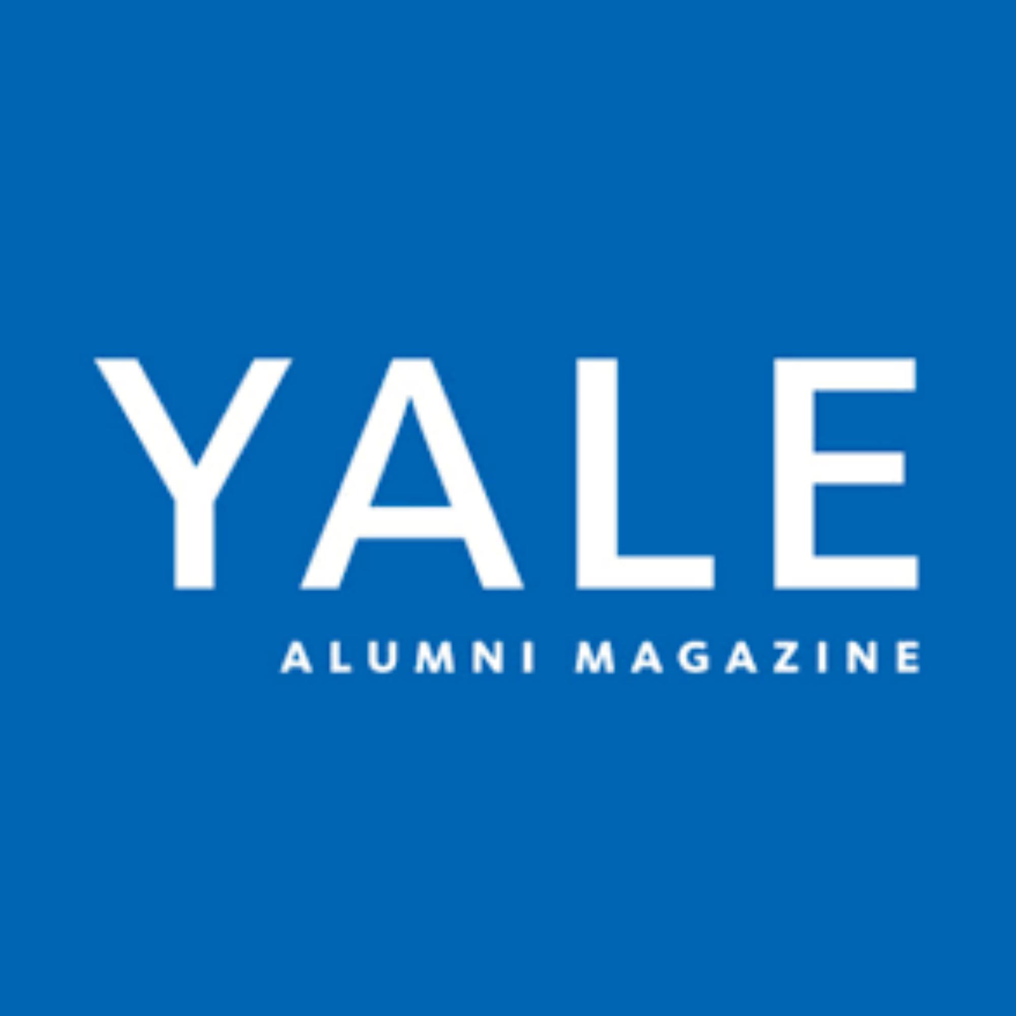 katy-ambrose-yale-alumni-magazine-interview.jpg