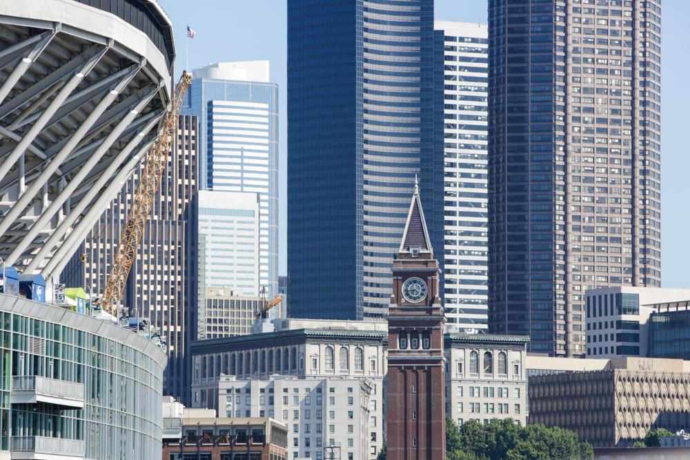 Seattle-57.jpg
