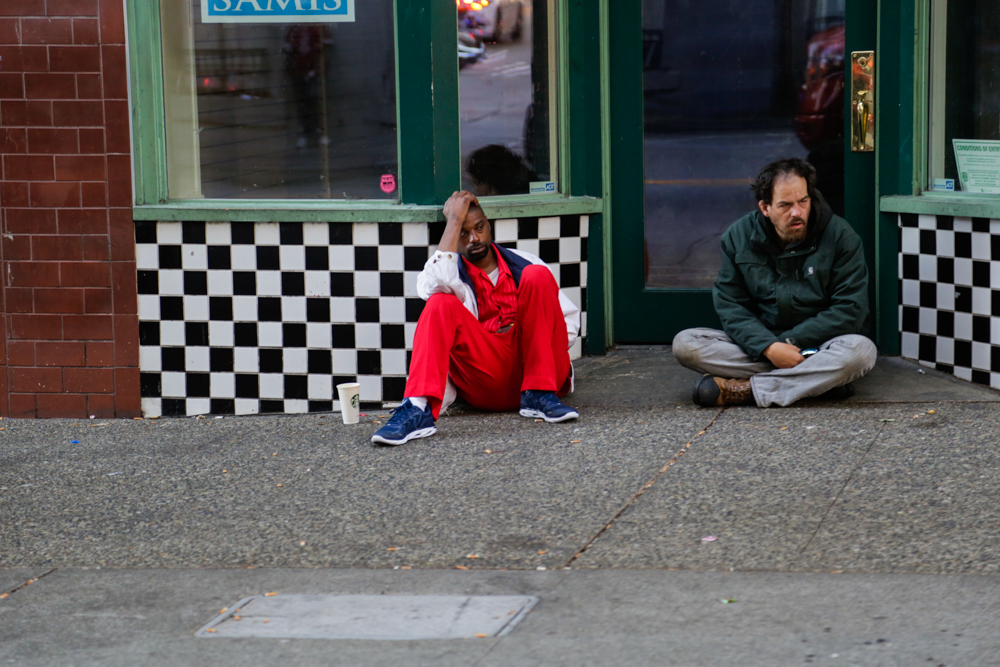 Seattle-75.jpg