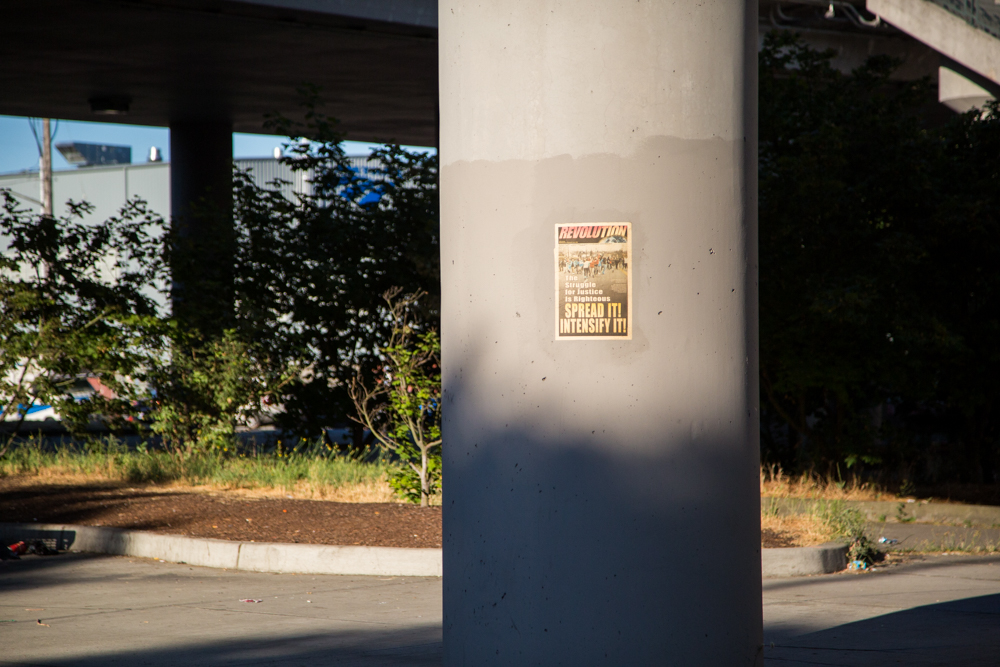 Seattle-89.jpg