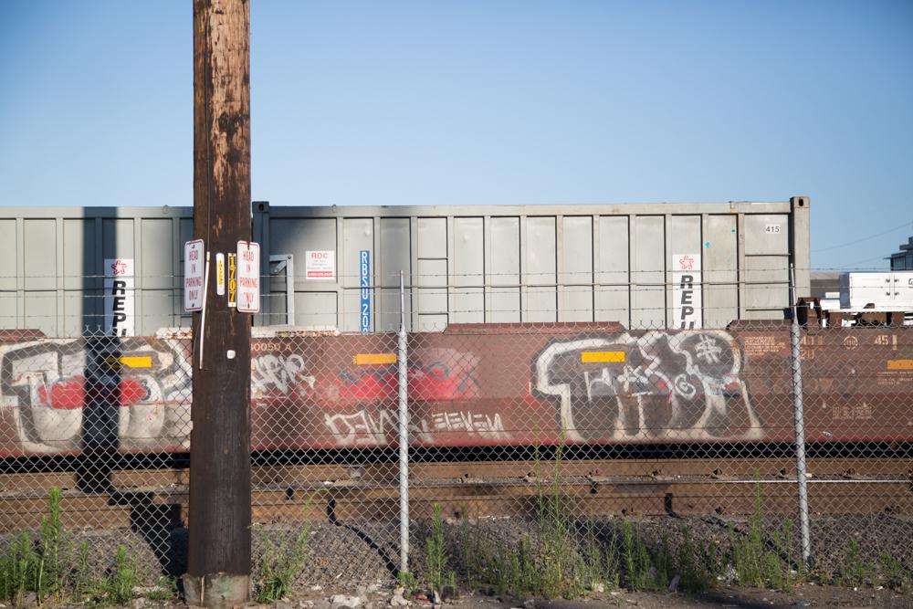Seattle-92.jpg