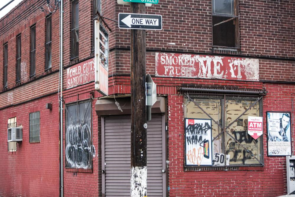 Philly-59.jpg