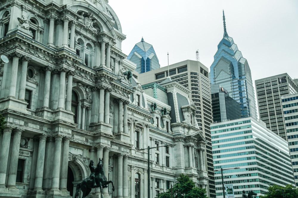 Philly-61.jpg