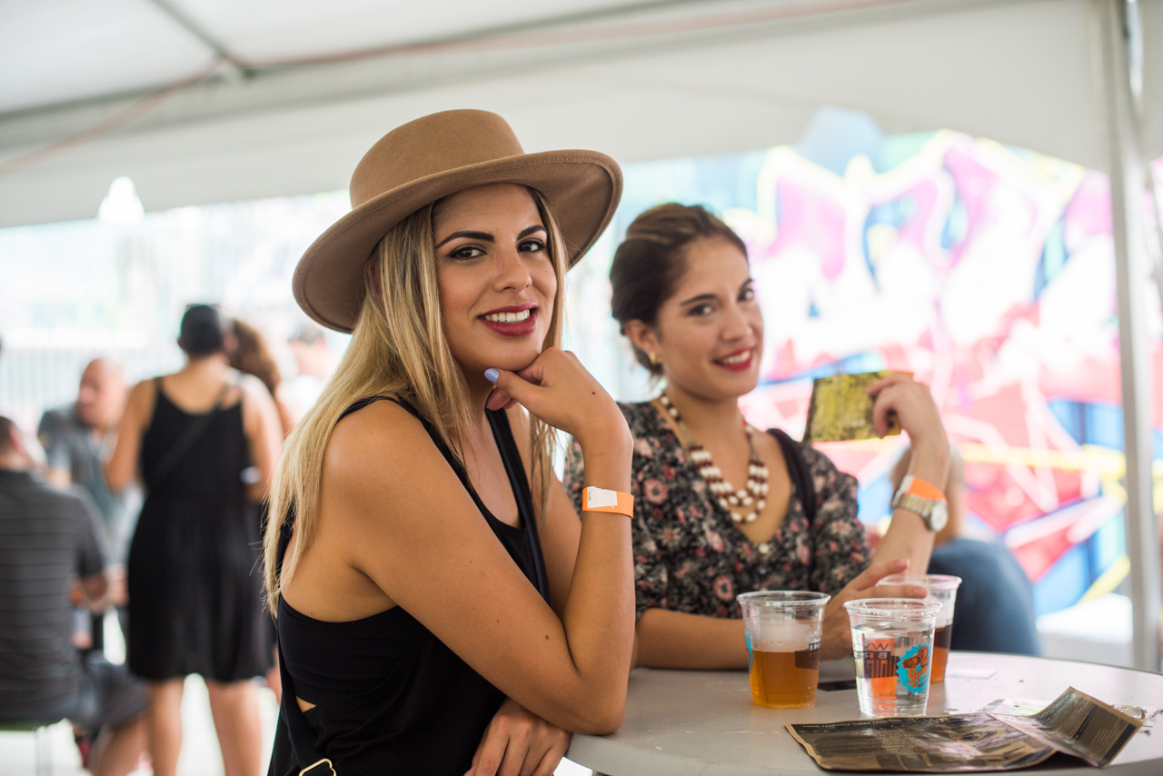WynwoodBrewery_BlockParty-3.jpg