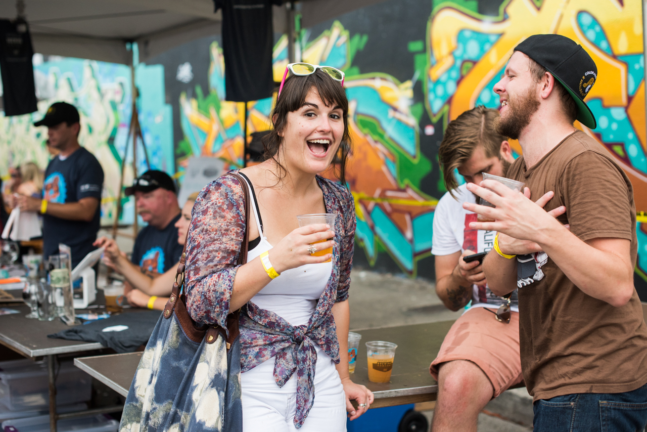 WynwoodBrewery_BlockParty-6.jpg