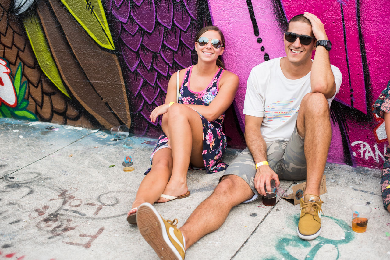 WynwoodBrewery_BlockParty-5.jpg
