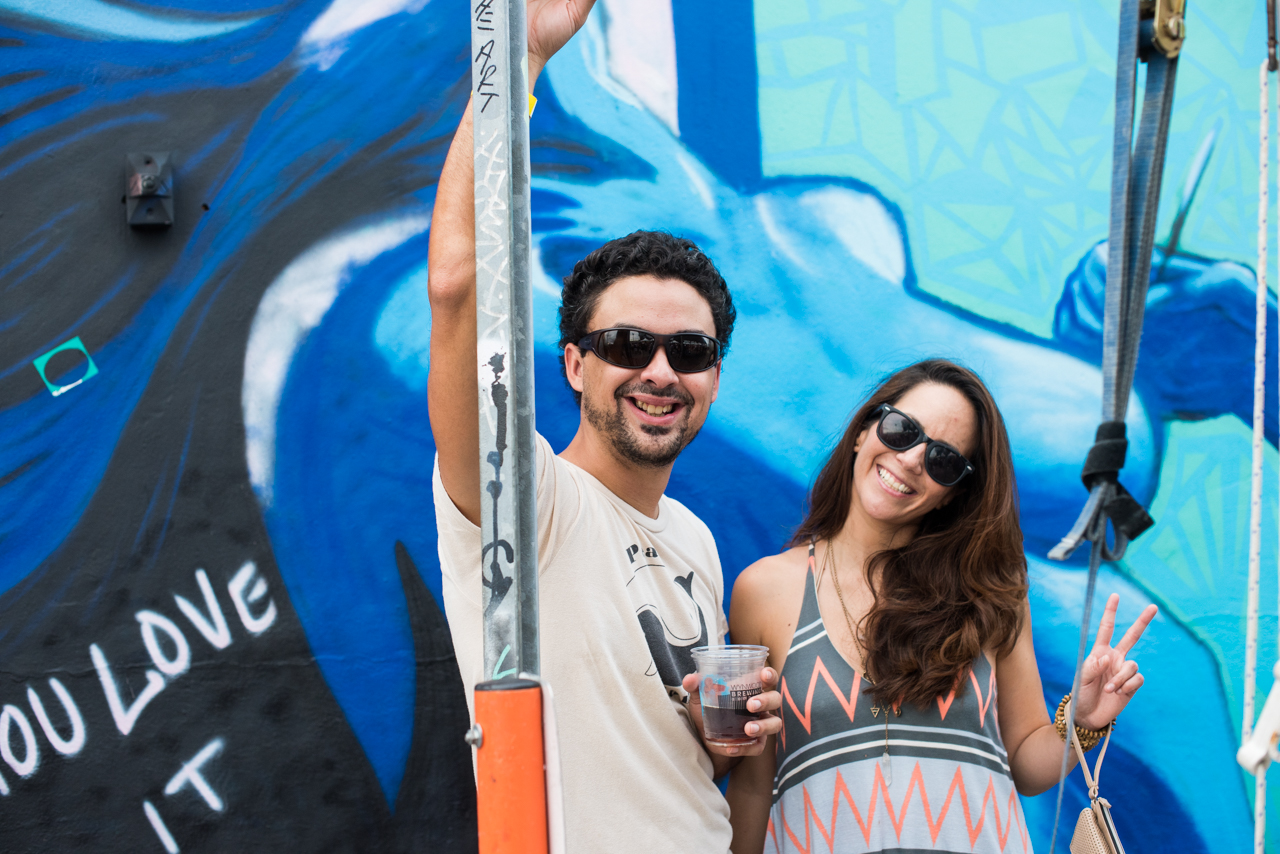 WynwoodBrewery_BlockParty-11.jpg