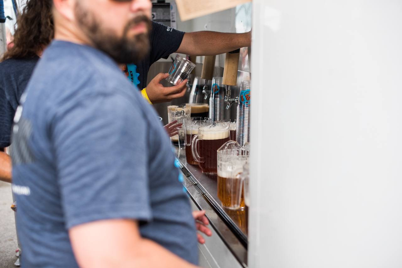 WynwoodBrewery_BlockParty-15.jpg