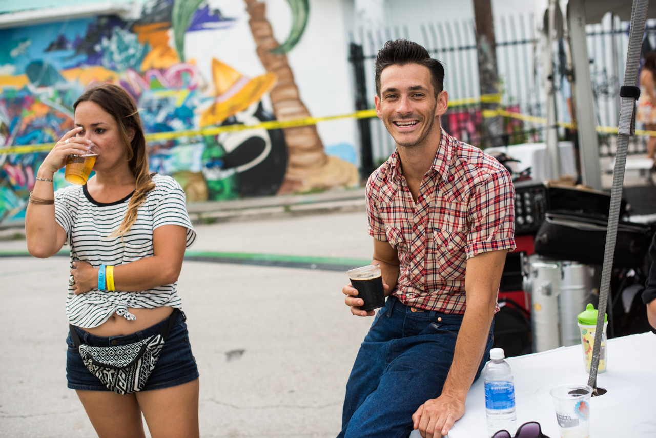 WynwoodBrewery_BlockParty-14.jpg