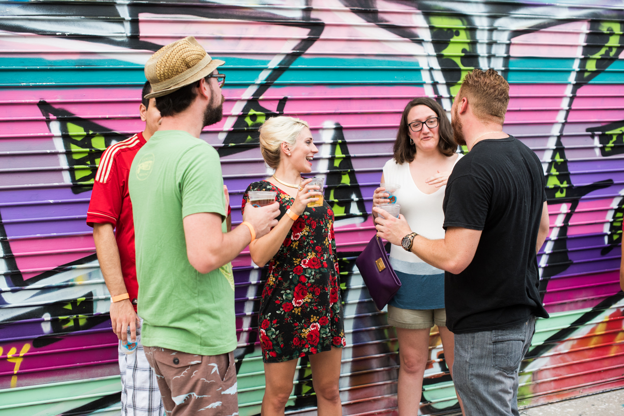 WynwoodBrewery_BlockParty-17.jpg