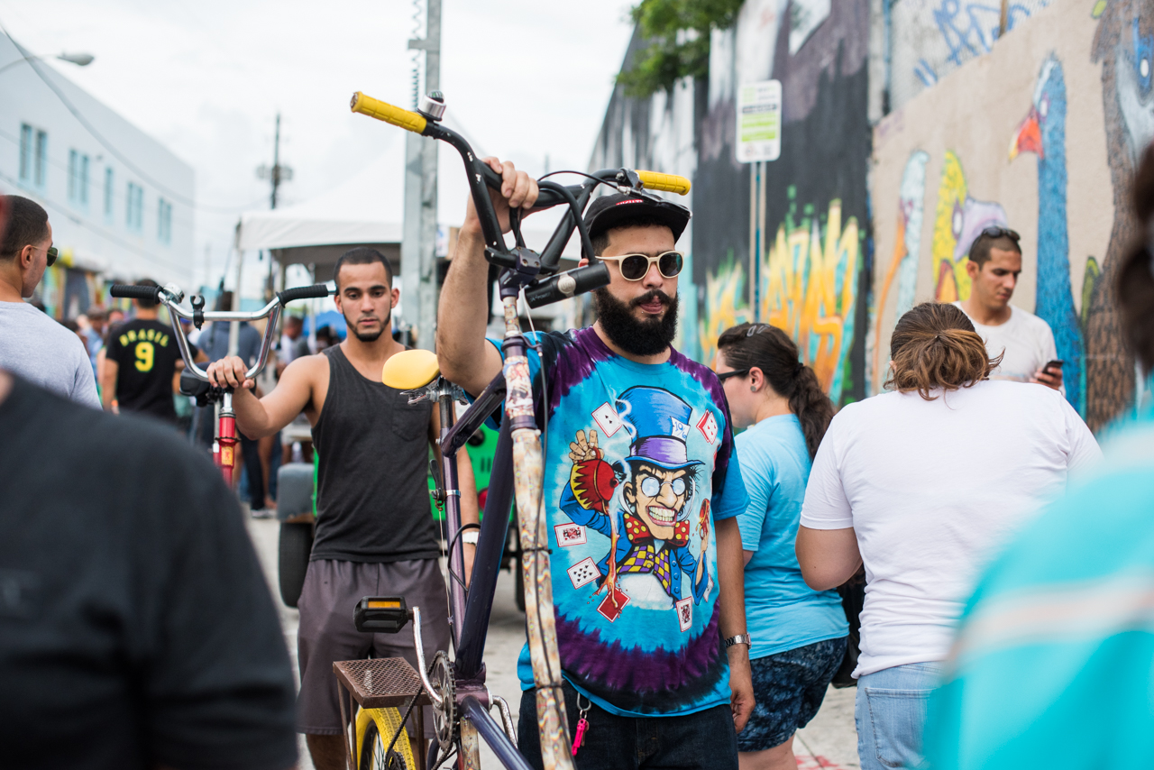 WynwoodBrewery_BlockParty-16.jpg