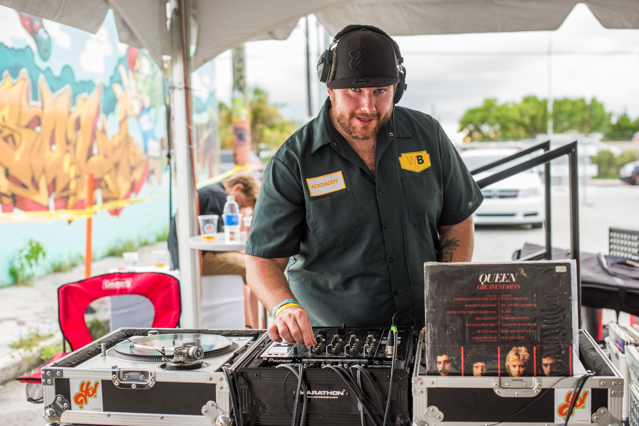 WynwoodBrewery_BlockParty-23.jpg