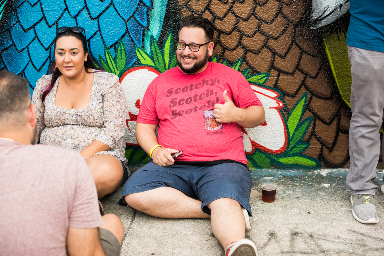WynwoodBrewery_BlockParty-21.jpg